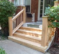 52 patio steps ideas best wooden patio step design ideas patio design 239 timaylenphotography com