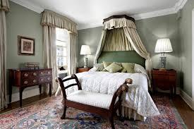 interior bedroom design furniture. Bedroom Designs Modern Interior Design Ideas Photos Pertaining To Designer Bedrooms The Awesome Furniture