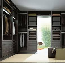 Modern Wardrobe Dressing Table Designs Modular Bedroom Portable Wardrobe