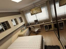 office bedroom design. Office Bedroom Design G