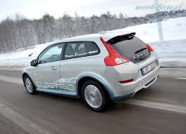 similiar volvo electric concept keywords volvo c30 electric concept volvo wiring diagram