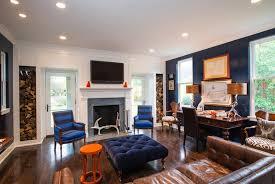 family room ideas with tv. Family Room Ideas With Tv Prepossessing