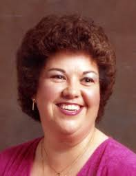 Iris Pauline Holt Obituary - Danville, Virginia , Norris Funeral Services |  Tribute Arcive
