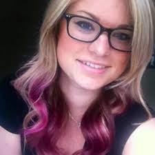 Meet the Editors: Emily Maloney   JERK