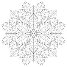 Small Picture 1098 best Mandellas images on Pinterest Coloring books Drawings