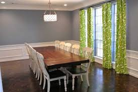 dining room colors with chair rail. marvellous inspiration ideas dining room color with chair rail colors r