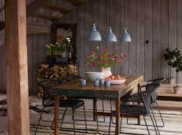 Urban Rustic Design Style How to Get It Right Decorating Your
