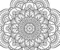 Coloring Pages Adult Summer For Adults Halloween Pdf Playanamehelp