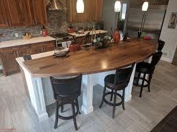 ravishing high round kitchen table sets plans tall round dining table decor modern plus luxurious diy