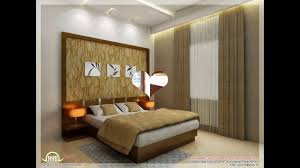 best 3000 bed designs images part 3 unique ideas photos slideshow pics bedrooms architectural youtube bedroom interior ideas images design