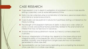 Research participants who do not engage in the experimental