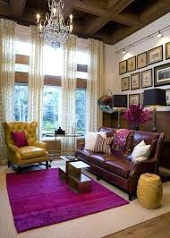 bold area rugs bright bold area rugs