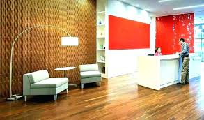 full size of wood paneling design ideas walls nursery wooden designs for wall panels cool modern