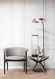 unique pieces of furniture. Ana Roque Interiors Unique Pieces Of Furniture