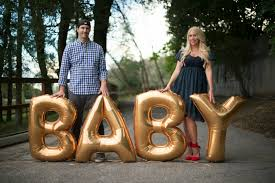 baby announcement 3b
