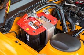 Car Battery Interchange Chart 8 Car Battery Cross Reference Chart Pdf Car Battery Cross