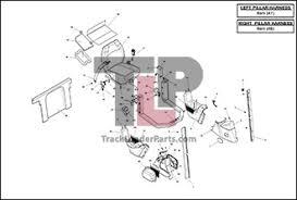 terex pt100 wiring diagram wiring diagram diagram 02 a cab interior