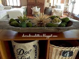Dough Bowl Decorating Ideas Our Hopeful Home 100 Tips For Styling Succulents And Where I Got 83