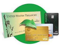 Maybe you would like to learn more about one of these? Stimulus Check Deposit Information Green Dot