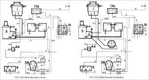 1978 mgb fuse box diagram gt mg wiring auto diagrams data schema o full size of mgb fuse box diagram gt 1978 pin wiring on wire data schema o