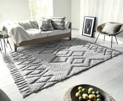 5x7 rugs rug pad outdoor target