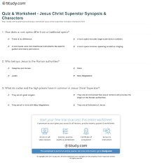 10 Work Experience On Resume Job Apply Form Resume For Study. Christian  Posters - Resume of Jesus Christ Products