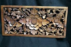 carved wood wall panel carved wood wall panel handmade wood carved wall panels manufacturers