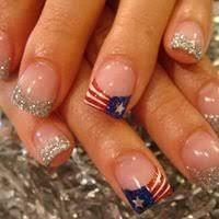 superior nails litchfield park