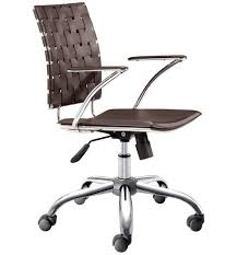 most comfortable office chair ever. Most Comfortable Office Chair Ever O