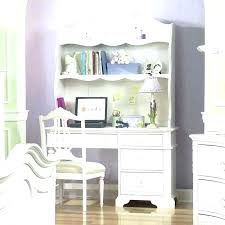 Girls Desk And Chair Girl Desk Chair Little Girls Desk White Desk For Girls  Room Desk . Girls Desk And Chair ...