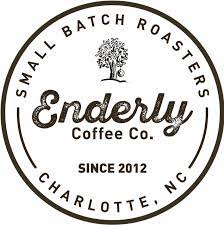 Roommates & rooms in enderly park, charlotte nc. Enderly Coffee Company Charlotte Nc Spinn