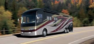 rv insurance quotes bolt insurance agency