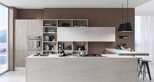 cheerful german kitchen cabinets design nyc italian kitchens german style