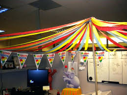 office party decoration ideas. Office Halloween Decorating Themes Desk Decorations Cheap Party Ideas Decoration O
