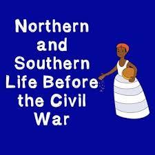 Venn Diagram Civil War Webquest North Vs South Before The Civil War Amped Up Learning