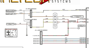 rewiring fuel pump for e6x w adapter harness rx7club com mazda Haltech E6x Wiring Diagram rewiring fuel pump for e6x w adapter harness untitled1 jpg haltech e6x wiring diagram rx7