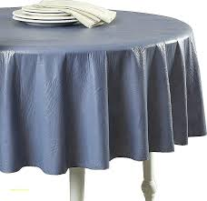 full size of architecture graceful round vinyl tablecloths flannel backed 39 fitted tablecloth best luxury pertaining