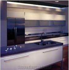 purple quartz countertop kitchen solid quartz surface purple quartz stone countertops