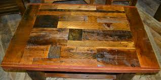 reclaimed wood furniture plans. Click Reclaimed Wood Furniture Plans