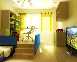 furniture beautiful teenage modern
