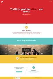 Wellness Website Design Inspiration Pin By Matt Russell On Inspiration Web Design Digital