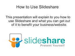 slede share how to use slideshare 1 728 jpg cb 1311684394
