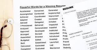 Tips On Writing Resume Tips Writing A Resume Hudsonhs Me