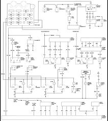 1994 jeep yj ac wiring diagrams explore wiring diagram on the net • jeep wrangler ac wiring diagram 31 wiring diagram images 1995 jeep yj wiring diagram 1995 jeep yj wiring diagram