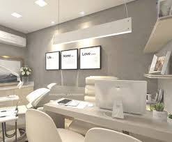 dental office decor. Dental Office Decor, Design, Designs, Ideas, Concrete Interiors, Clinic Orthodontics, Doctors Hospitals Decor N