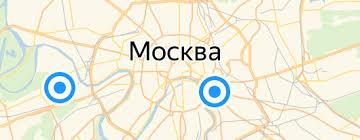 Колготки и <b>чулки Mademoiselle</b> — купить на Яндекс.Маркете