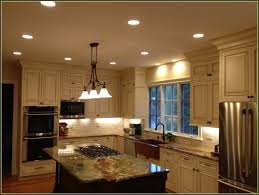 Full Size Of Bathrooms:lowes Interior Lighting Lowes Kitchen Lights Ceiling  Lowes Vanity Lowes Light ...