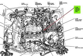 1990 ford taurus fuse box 1990 wiring diagrams