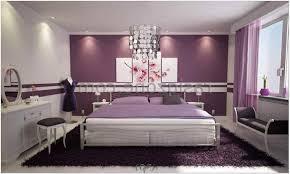 Modern Bedroom Tumblr Bedroom Designs Tumblr Laptoptabletsus
