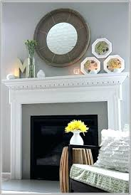 above fireplace decor above fireplace decor awesome decorating over fireplace contemporary fireplace decor ideas with tv